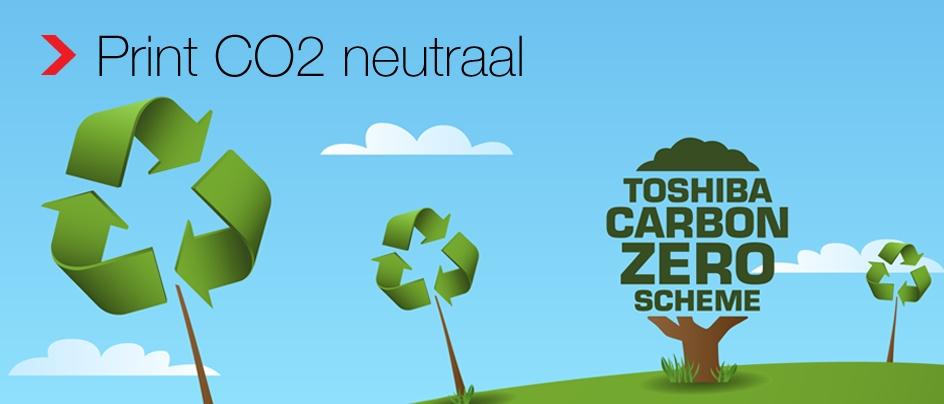 CO2-neutraal-toshiba-reprotechniek