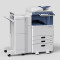 Toshiba e-studio 3055cse a3 30ppm Reprotechniek Kantoorsystemen