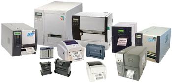 toshiba_barcode_label_printers-reprotechniek
